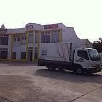 fotografia 150x150 Conheça as novas instalações da Lareilar