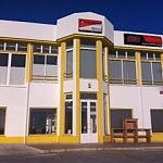 fotografia 2 150x150 Conheça as novas instalações da Lareilar