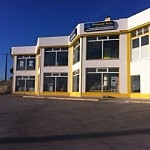 fotografia 3 150x150 Conheça as novas instalações da Lareilar