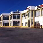 fotografia 4 150x150 Conheça as novas instalações da Lareilar